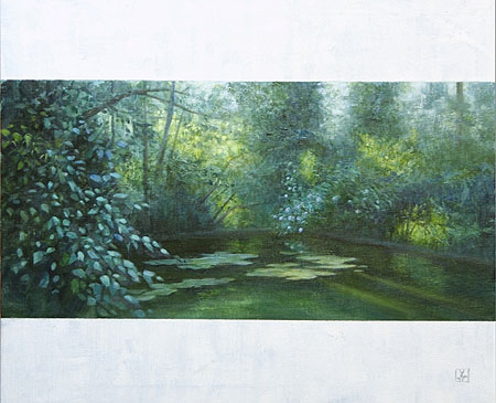 2004_003