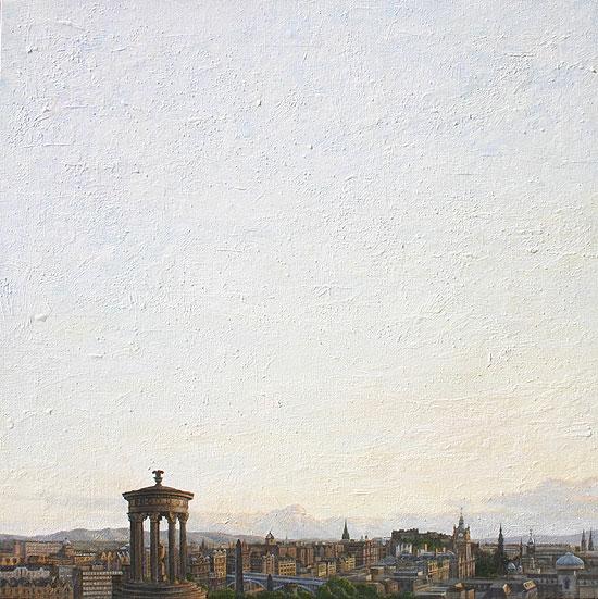 Edinburghevening_sky