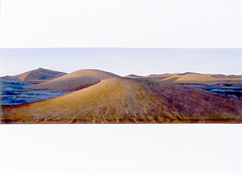 sandscape1