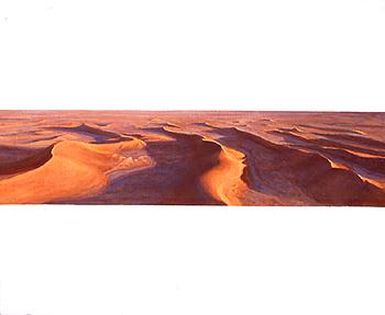 sandscape3