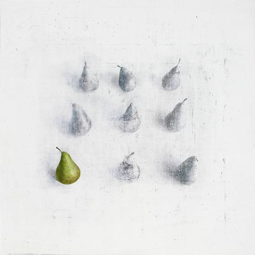 Pear-no7