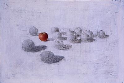 apple2003_1
