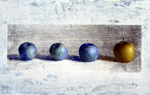 apple_no2