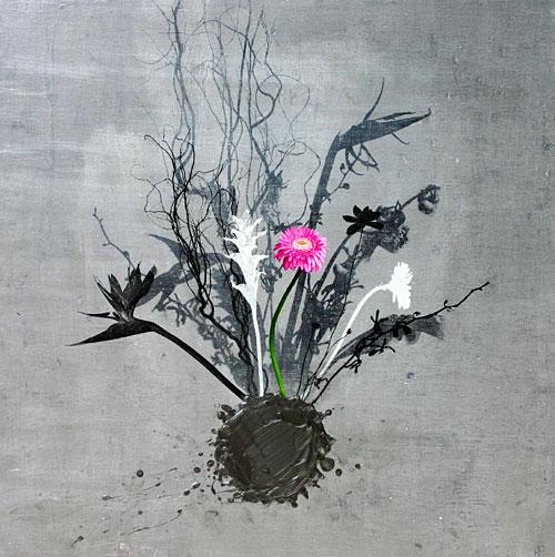 flor-no22