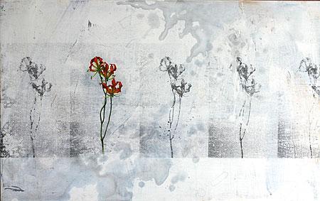 flower_2004_2