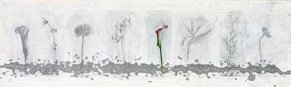 flower_2004_3