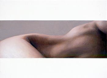 nudoscape2