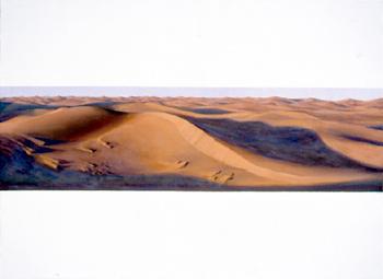 sandscape2