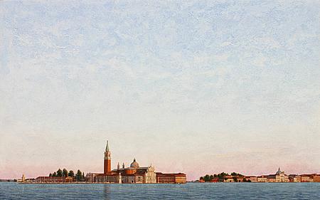 yungai_Venice